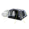 Kampa Dometic Touring AIR VW L/H