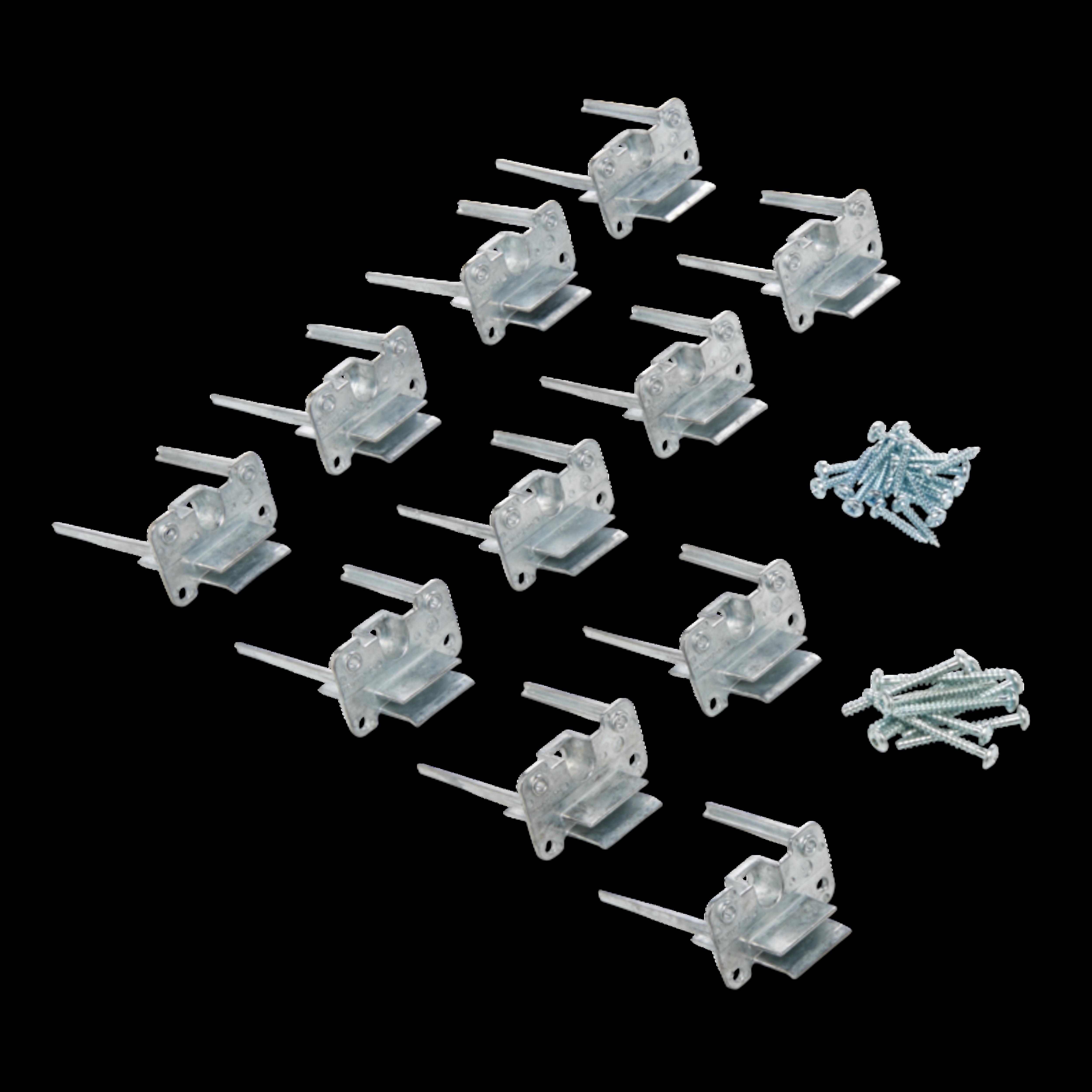 Assembly Kits
