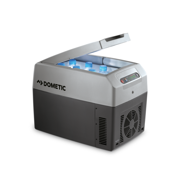 Dometic Tropicool TC14