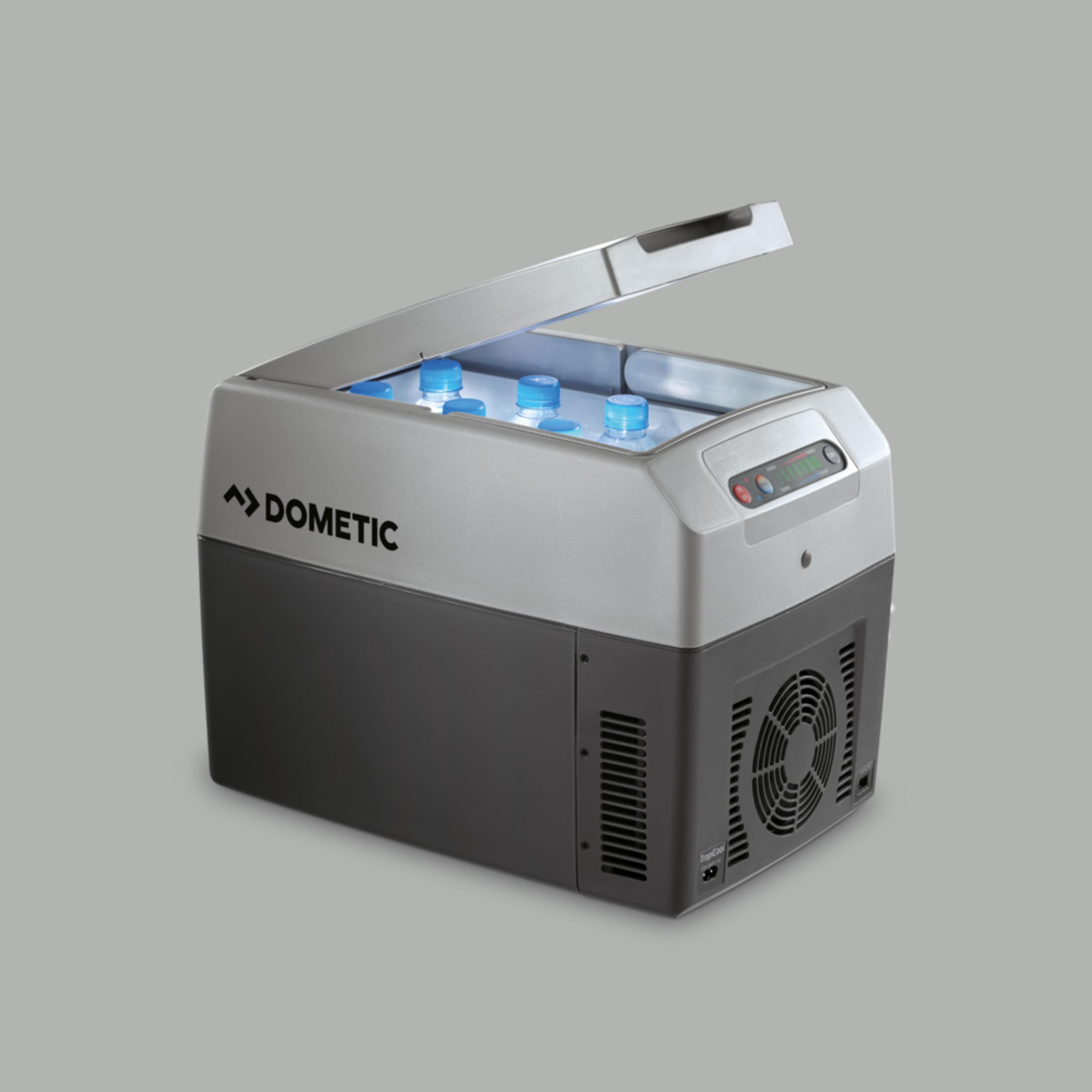 Dometic Tropicool TC14