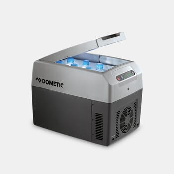 DOMETIC TROPICOOL TC 14FL - Portable fridge