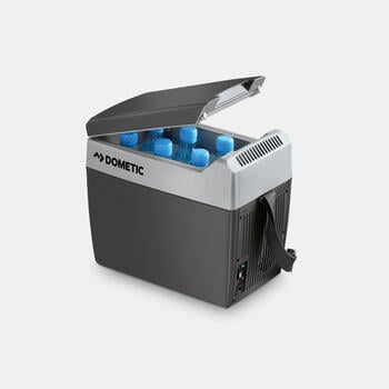 Dometic TropiCool TC 07 - Portable fridge