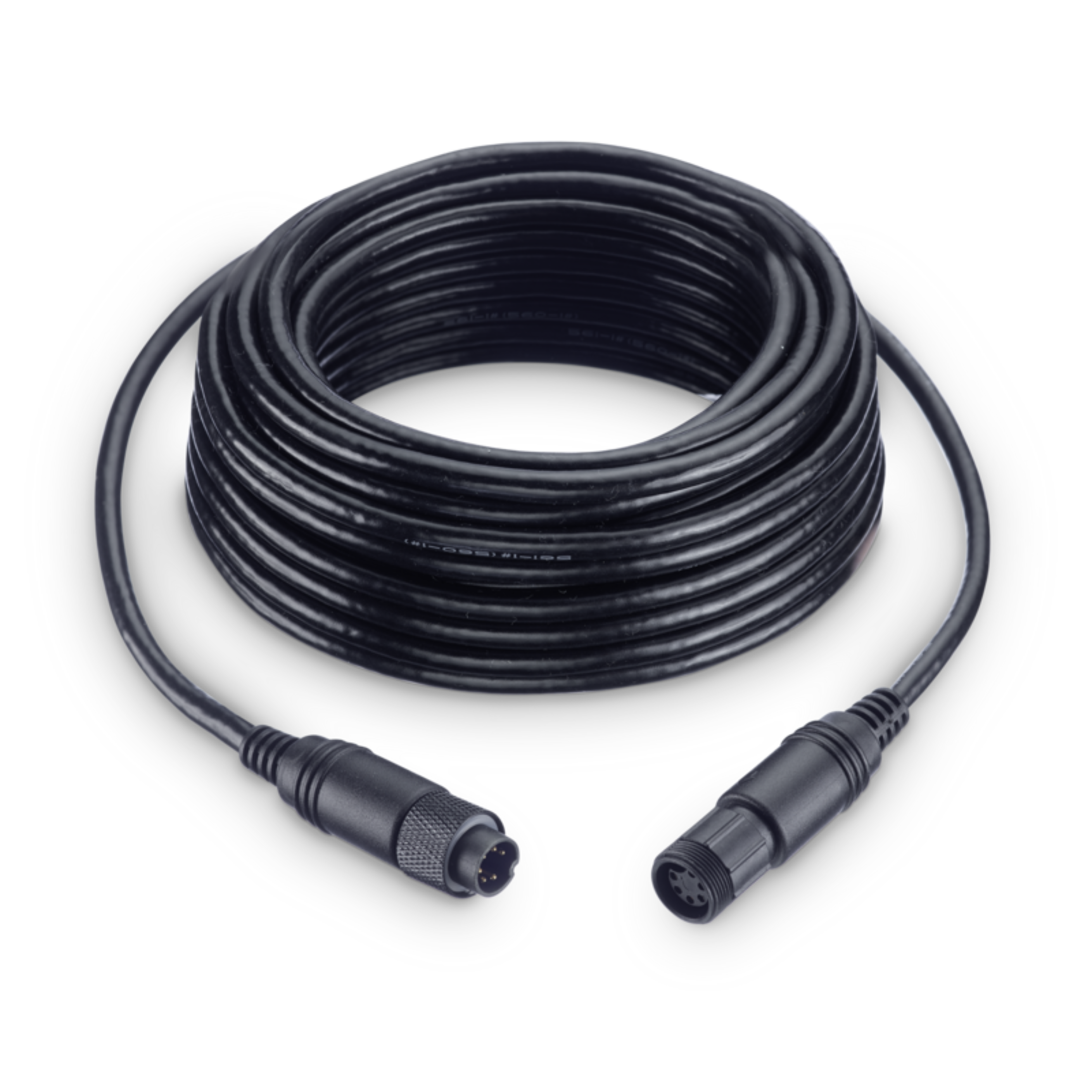 Dometic PerfectView Cable
