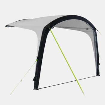 Dometic Sunshine AIR Pro VW - Inflatable static awning