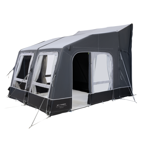 Kampa Dometic Rally AIR All-Season 330 D/A