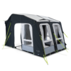 Kampa Dometic Rally Air Pro 260 VW D/A