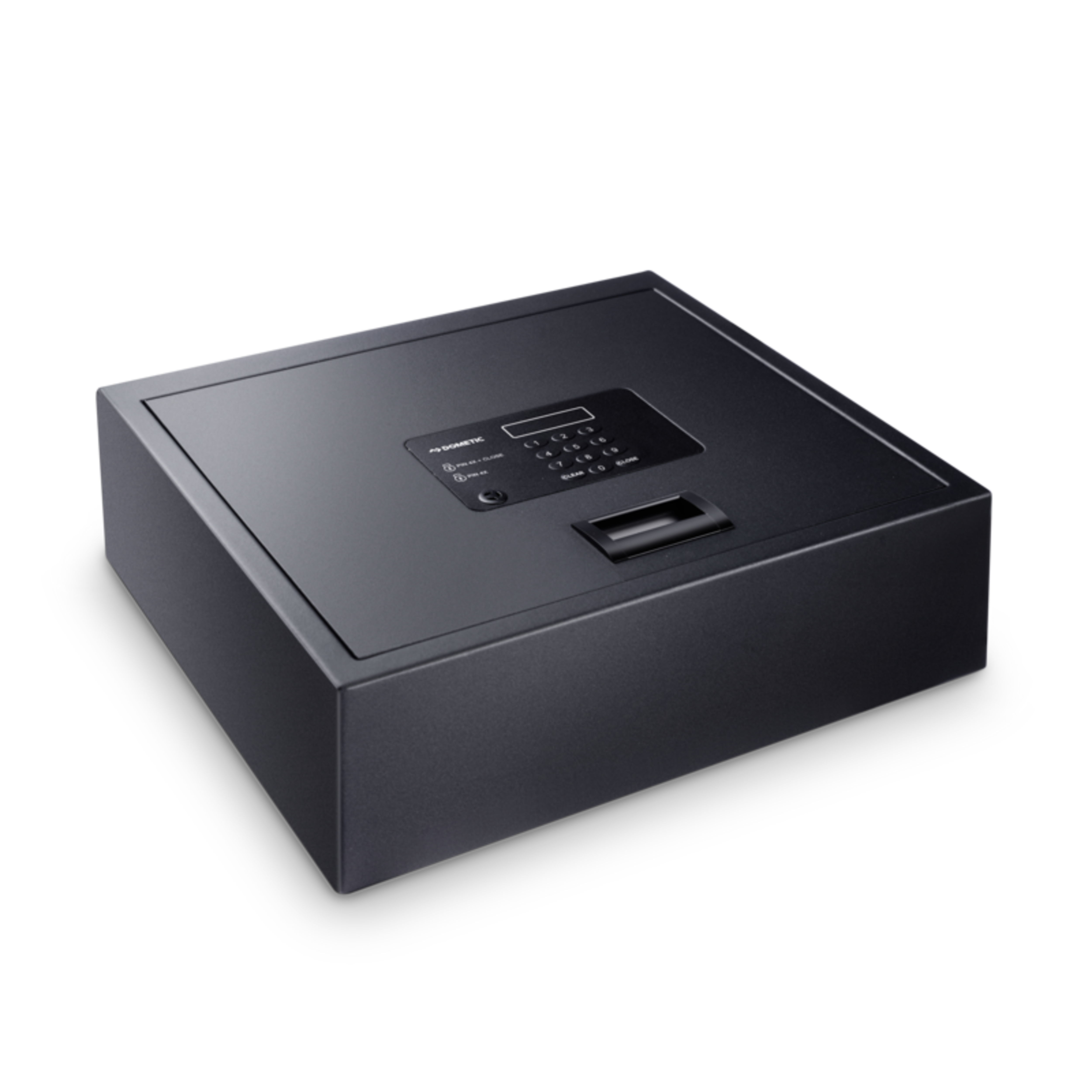 Dometic ProSafe MDT 400X