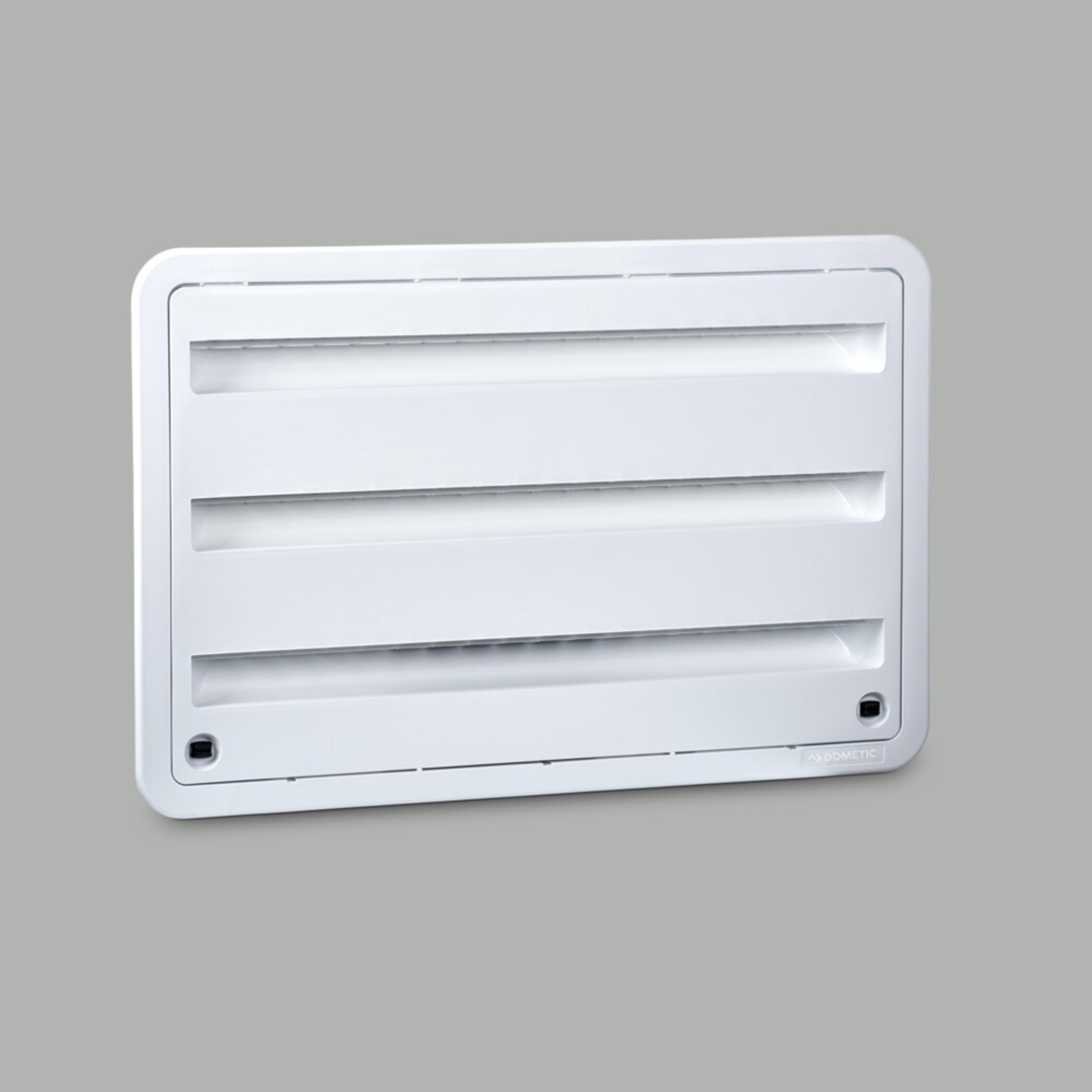 Dometic Refrigerator Vent