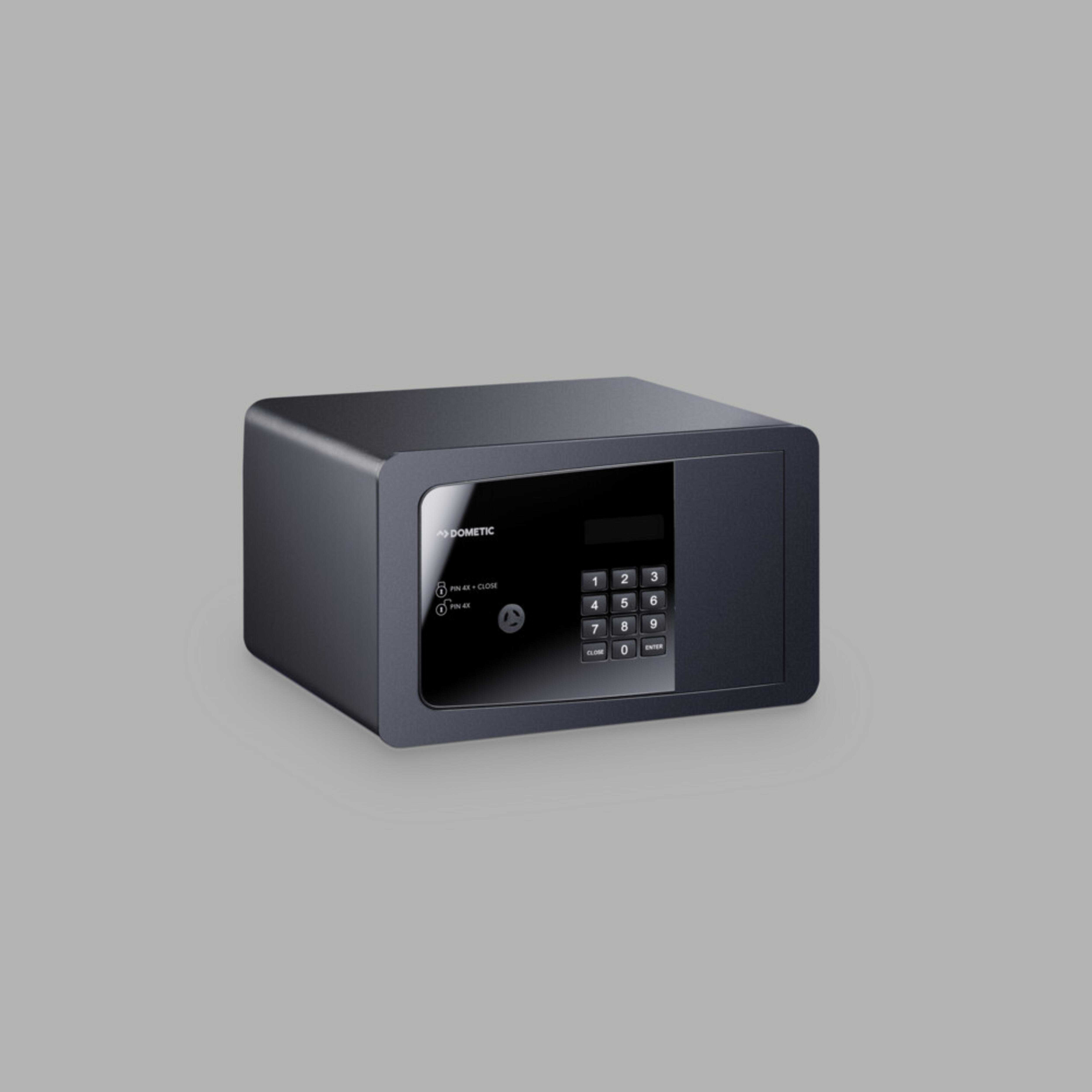 Dometic MD 283