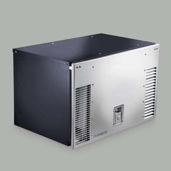 dometic lw3000 plus portable generator manual