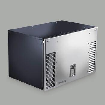 Generatori Dometic