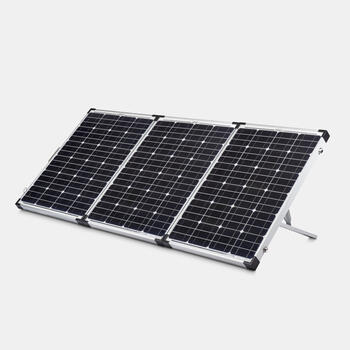 Dometic Portable Solar Ps120a Portable Solar Panel