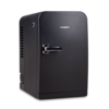 Dometic MyFridge MF V5M
